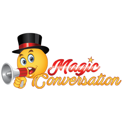 Magic Conversation For Gravity Forms