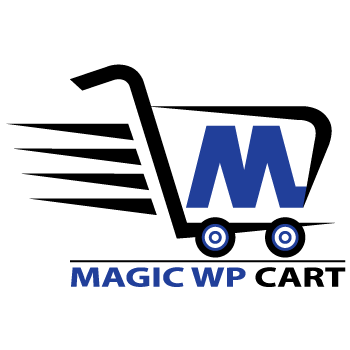 Visit  Magic WP Cart